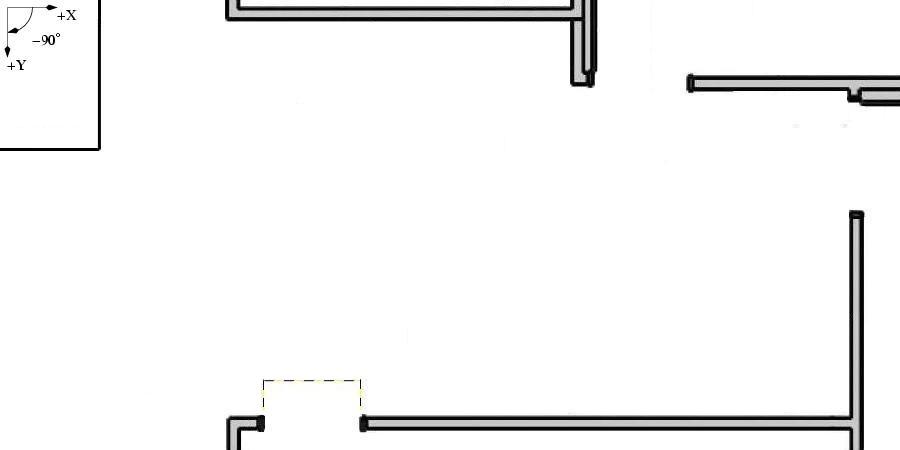 www/floormap/robots-4.jpg