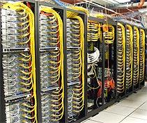 www/pix/pc3k-back-thumb.jpg