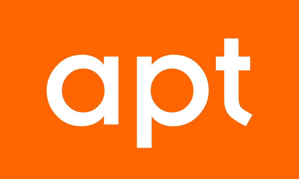 www/aptui/aptlogo.png
