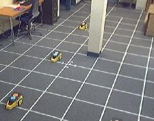 www/pix/robots-small.jpg