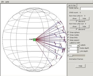 www/hyperviewer/2440-c-interior-root_small.jpg