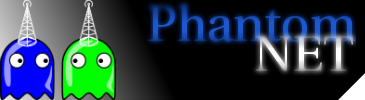 www/fancy-header-phantomnet.png