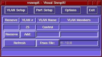 doc/pictures/vsnmpitvlanf1.jpg