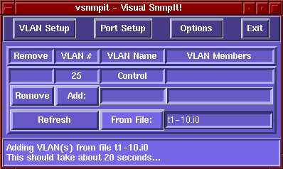 doc/pictures/vsnmpitvlanf2.jpg