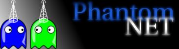 www/fancy-header-phantomnet.png