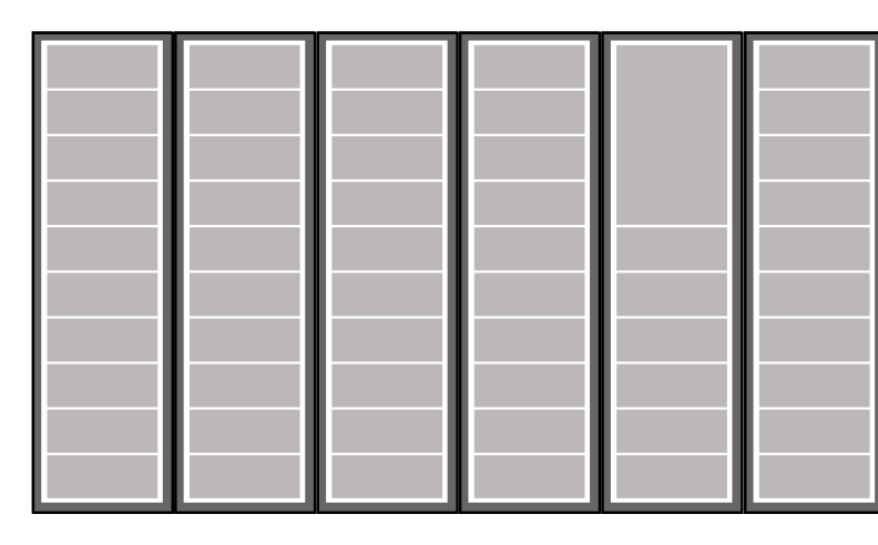 www/floormap/mrc3fl-1.jpg
