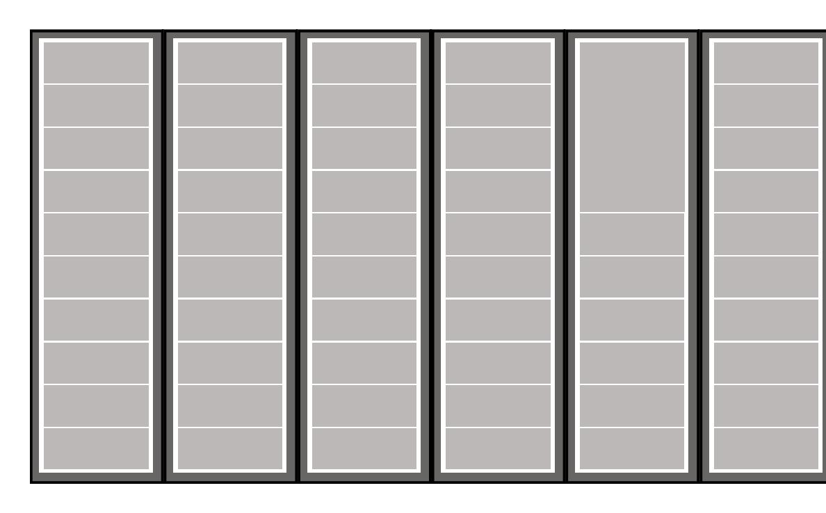 www/floormap/mrc3fl-2.jpg
