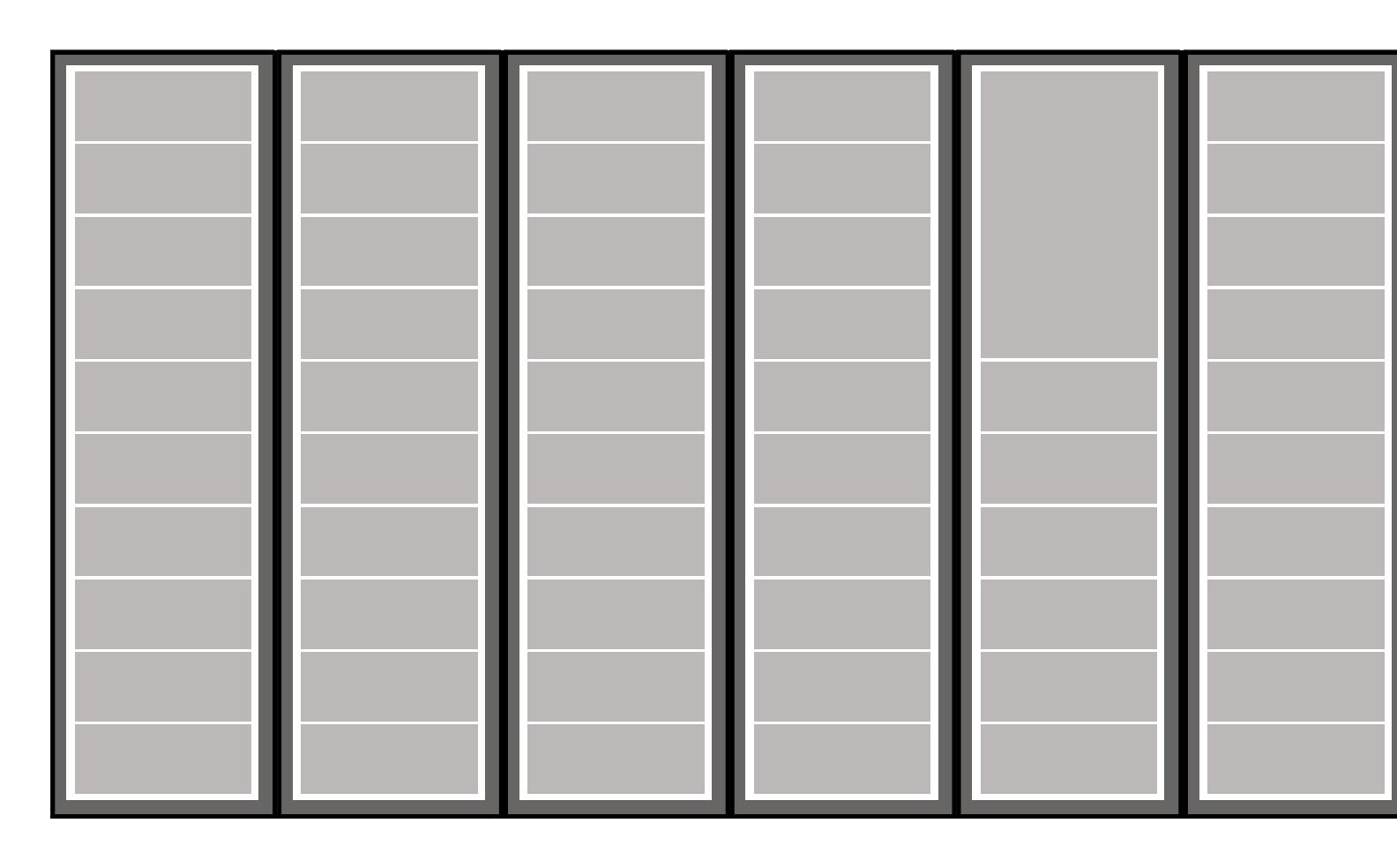 www/floormap/mrc3fl-3.jpg