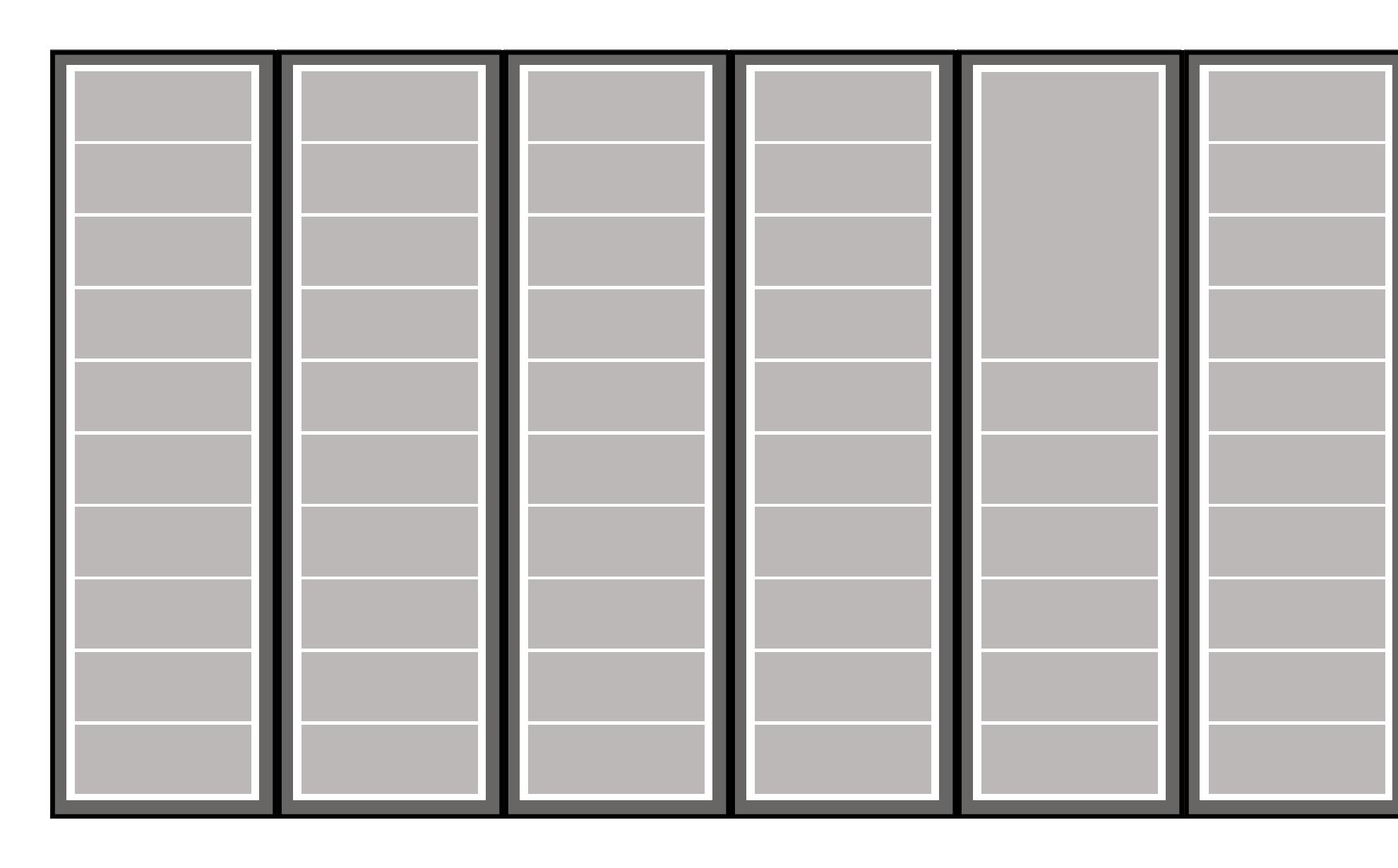 www/floormap/mrc3fl-4.jpg