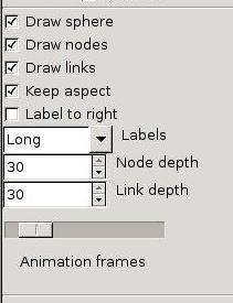 www/hyperviewer/gui_modes.jpg