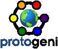 protogeni/logo/protogeni-logo.png