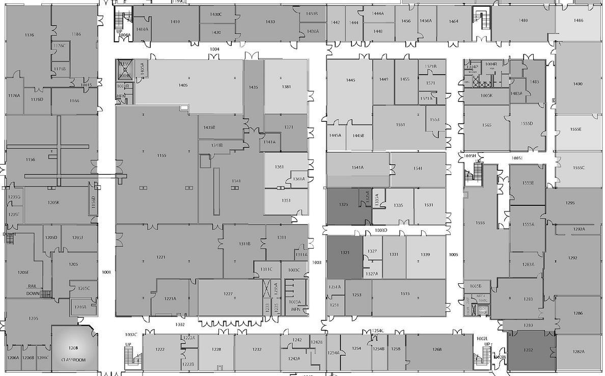 www/floormap/meb1fl-2.jpg