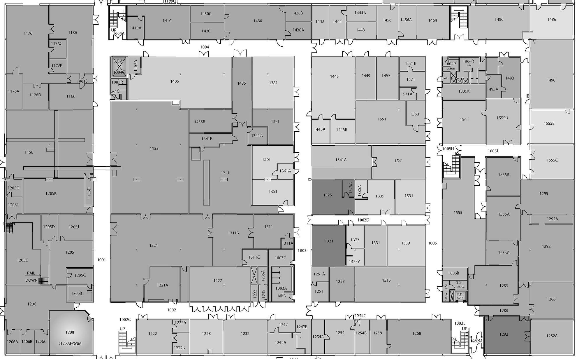 www/floormap/meb1fl-4.jpg