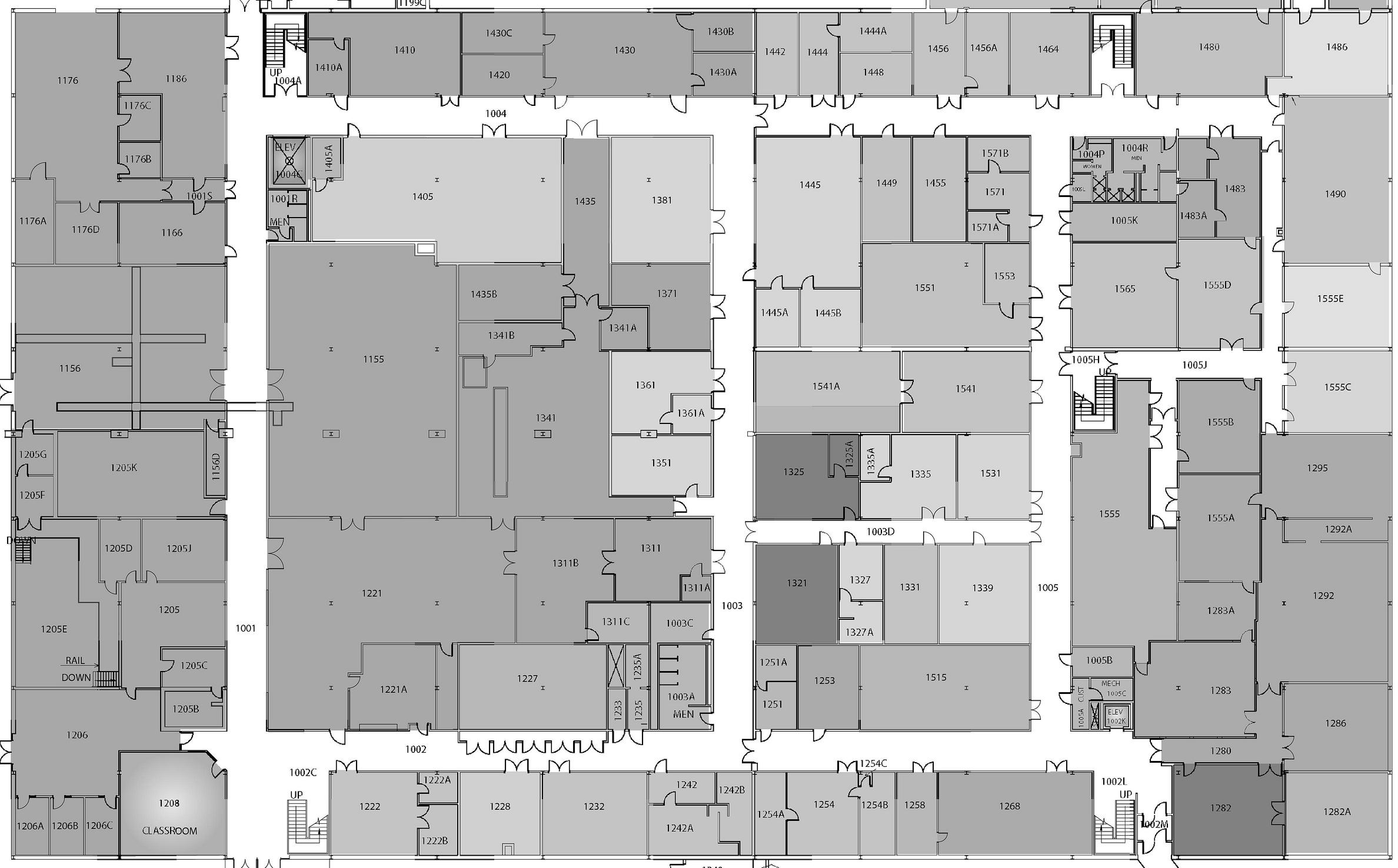 www/floormap/meb1fl-5.jpg