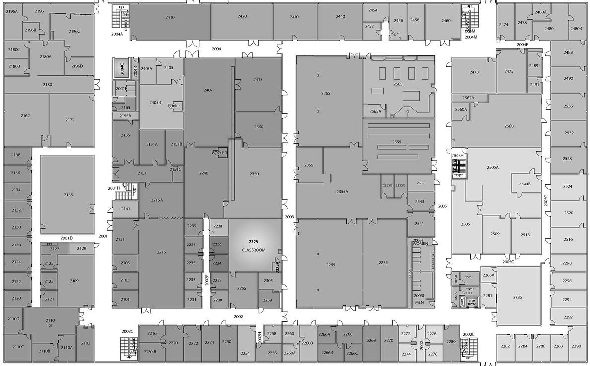 www/floormap/meb2fl-2.jpg