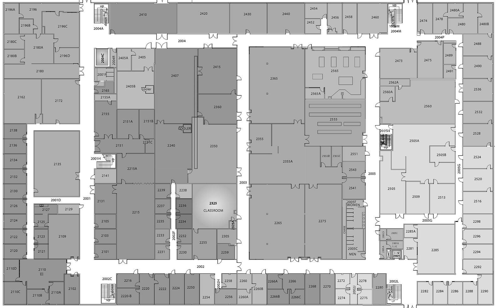 www/floormap/meb2fl-3.jpg