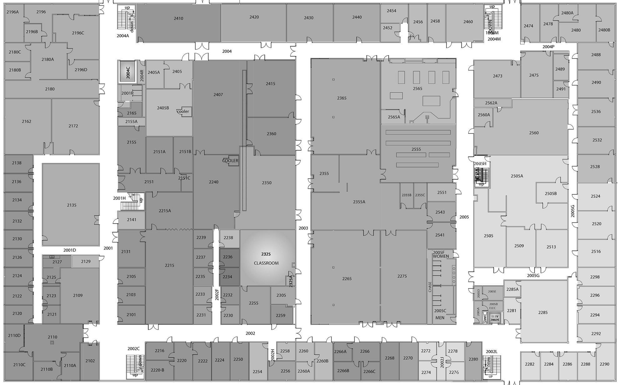 www/floormap/meb2fl-4.jpg