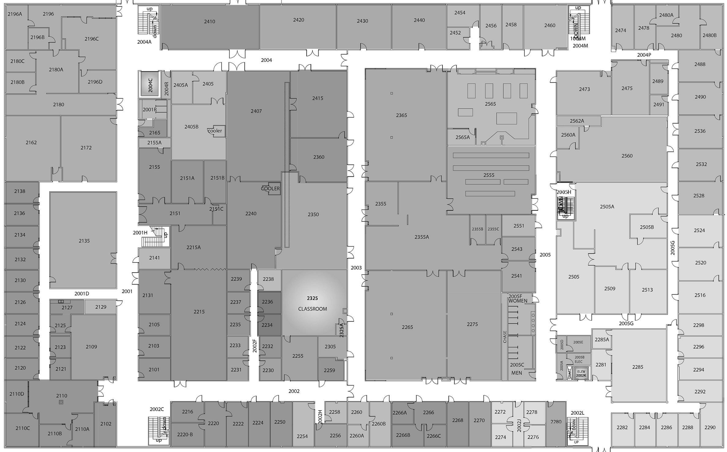 www/floormap/meb2fl-5.jpg