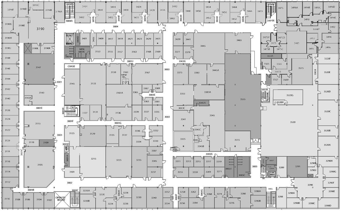 www/floormap/meb3fl-2.jpg