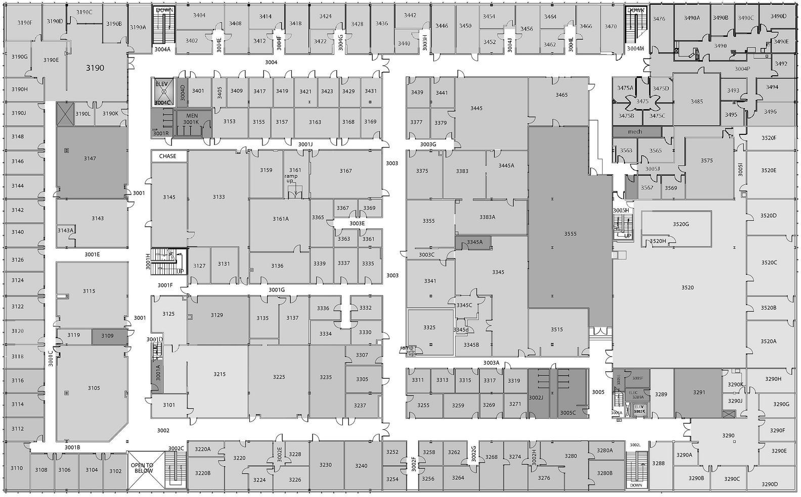 www/floormap/meb3fl-3.jpg