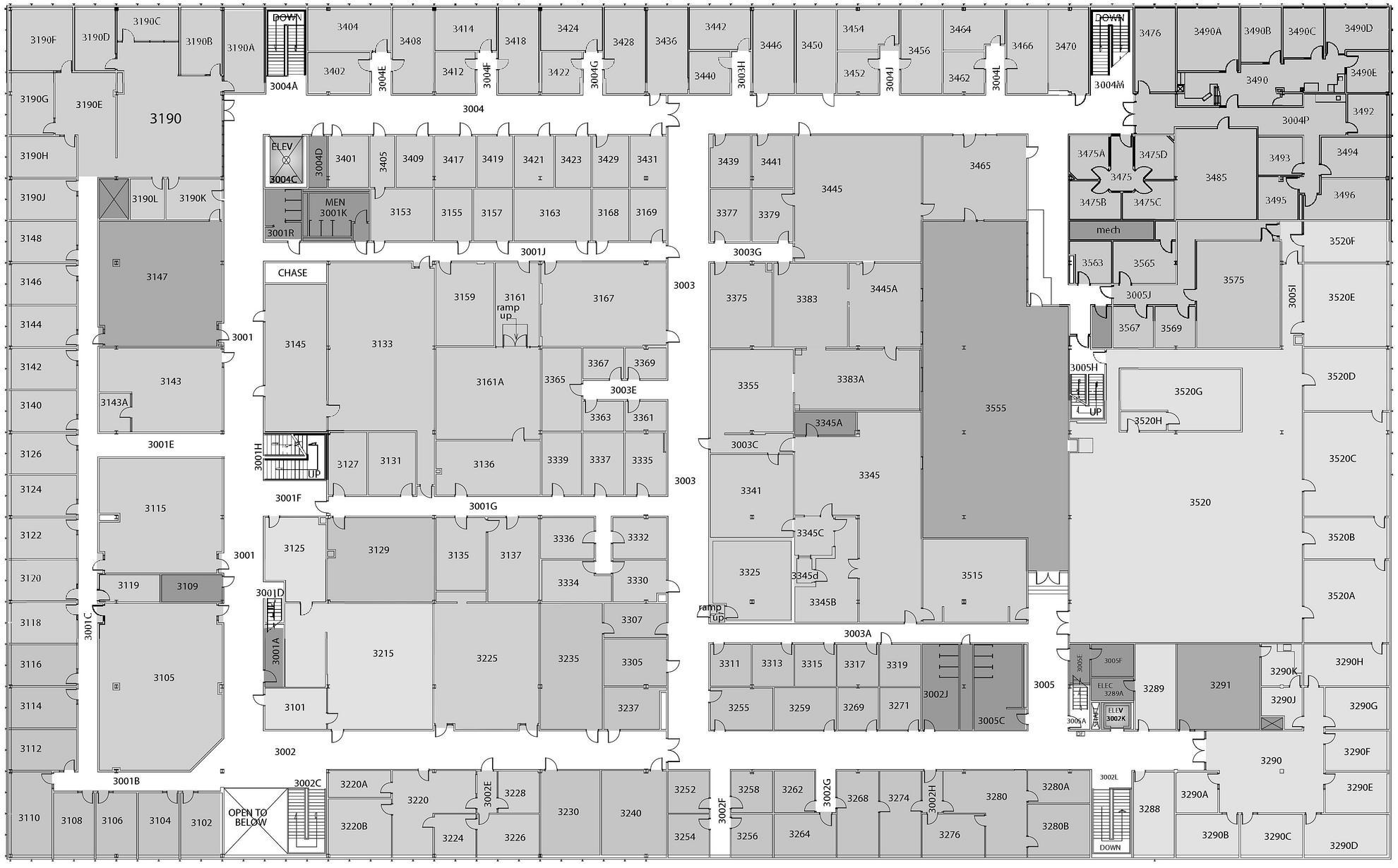www/floormap/meb3fl-4.jpg