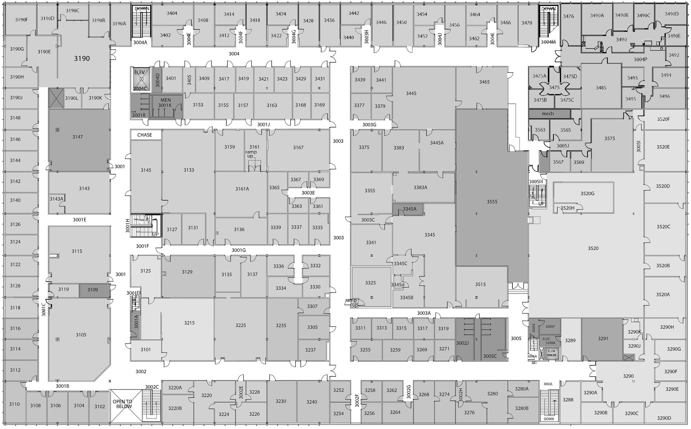www/floormap/meb3fl-5.jpg