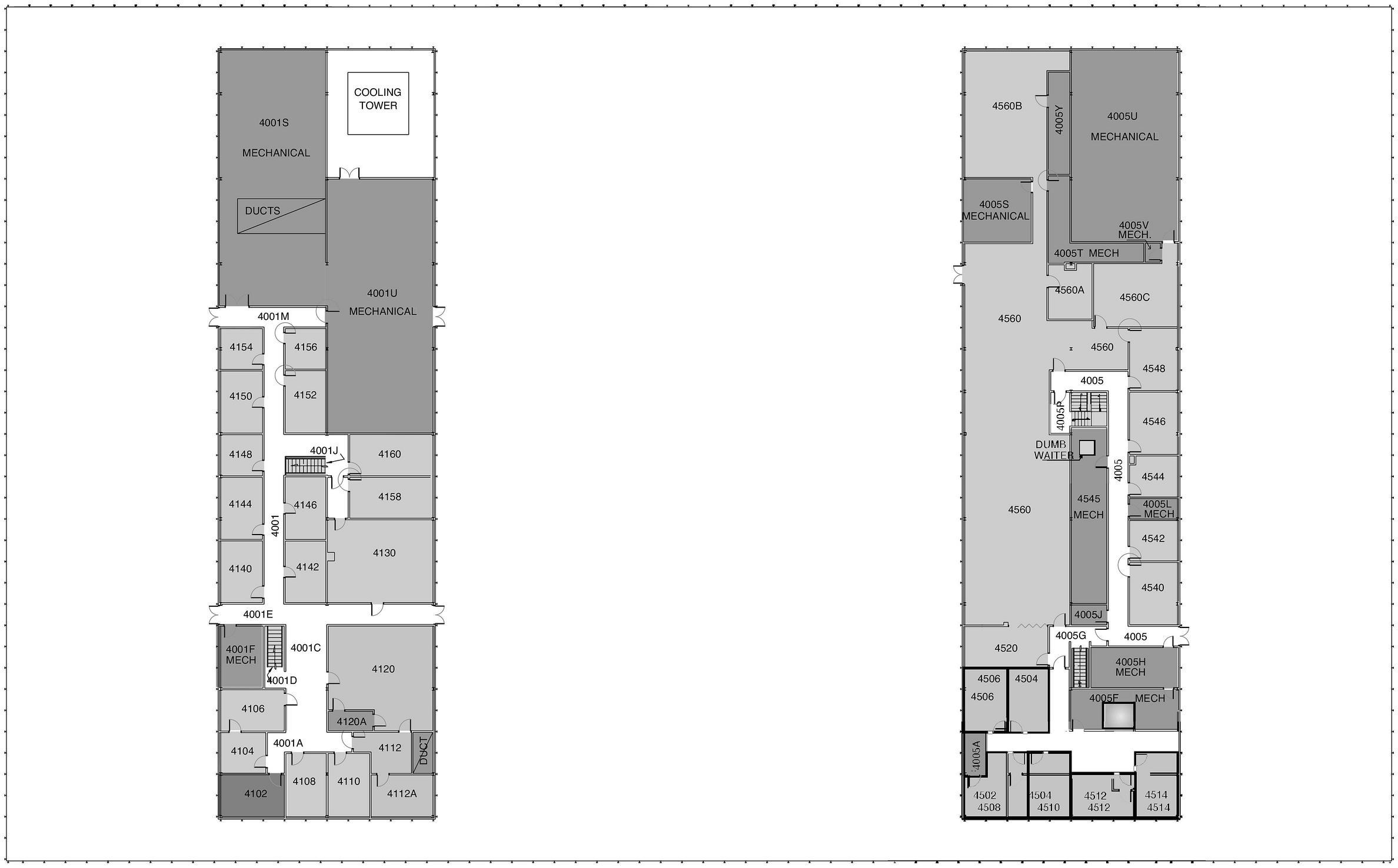 www/floormap/meb4fl-5.jpg