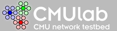 www/fancy-header-cmuemulab.png