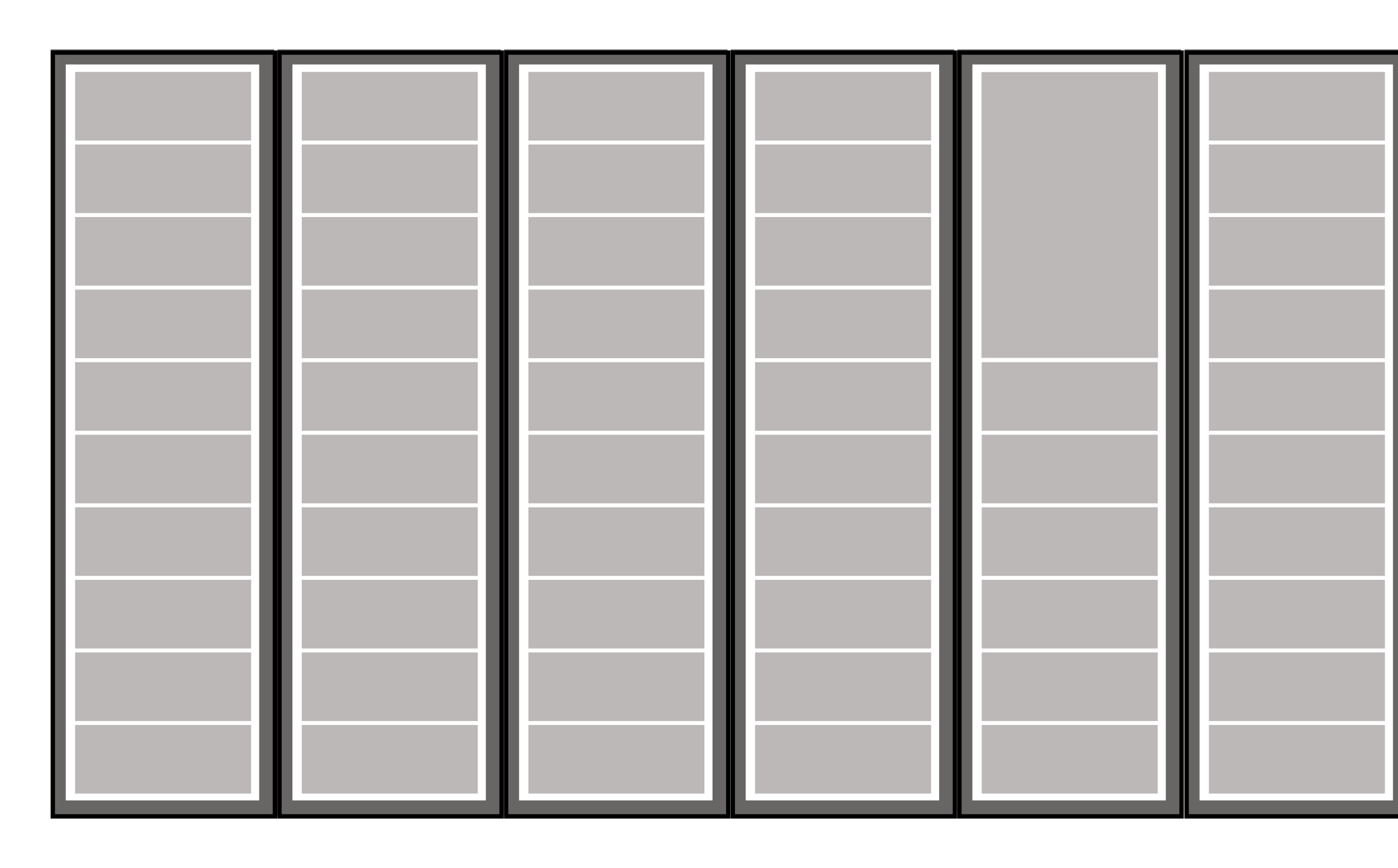 www/floormap/mrc3fl-5.jpg