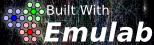 www/fancy-builtwith.png