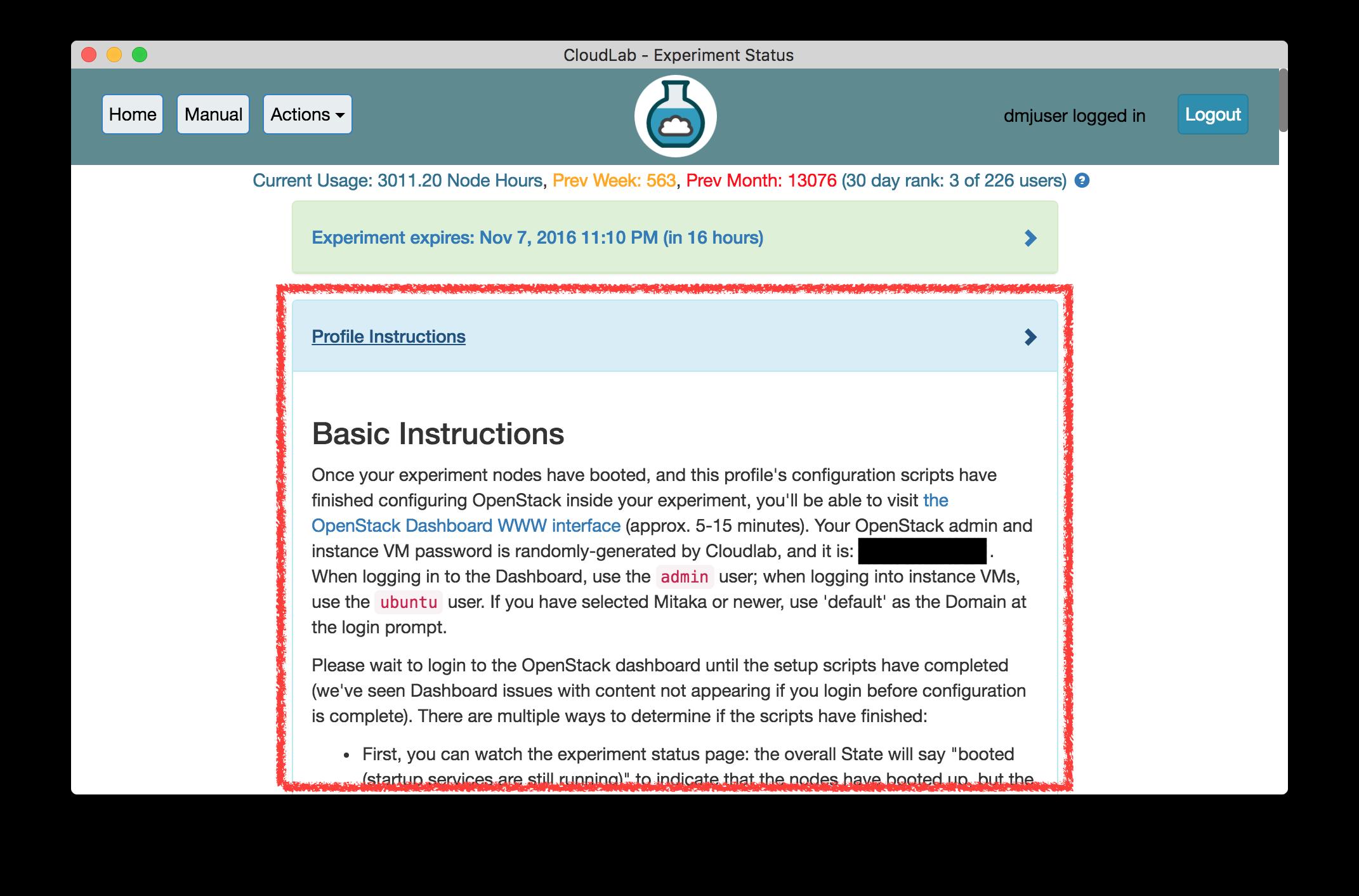 screenshots/clab/tutorial/experiment-instructions.png