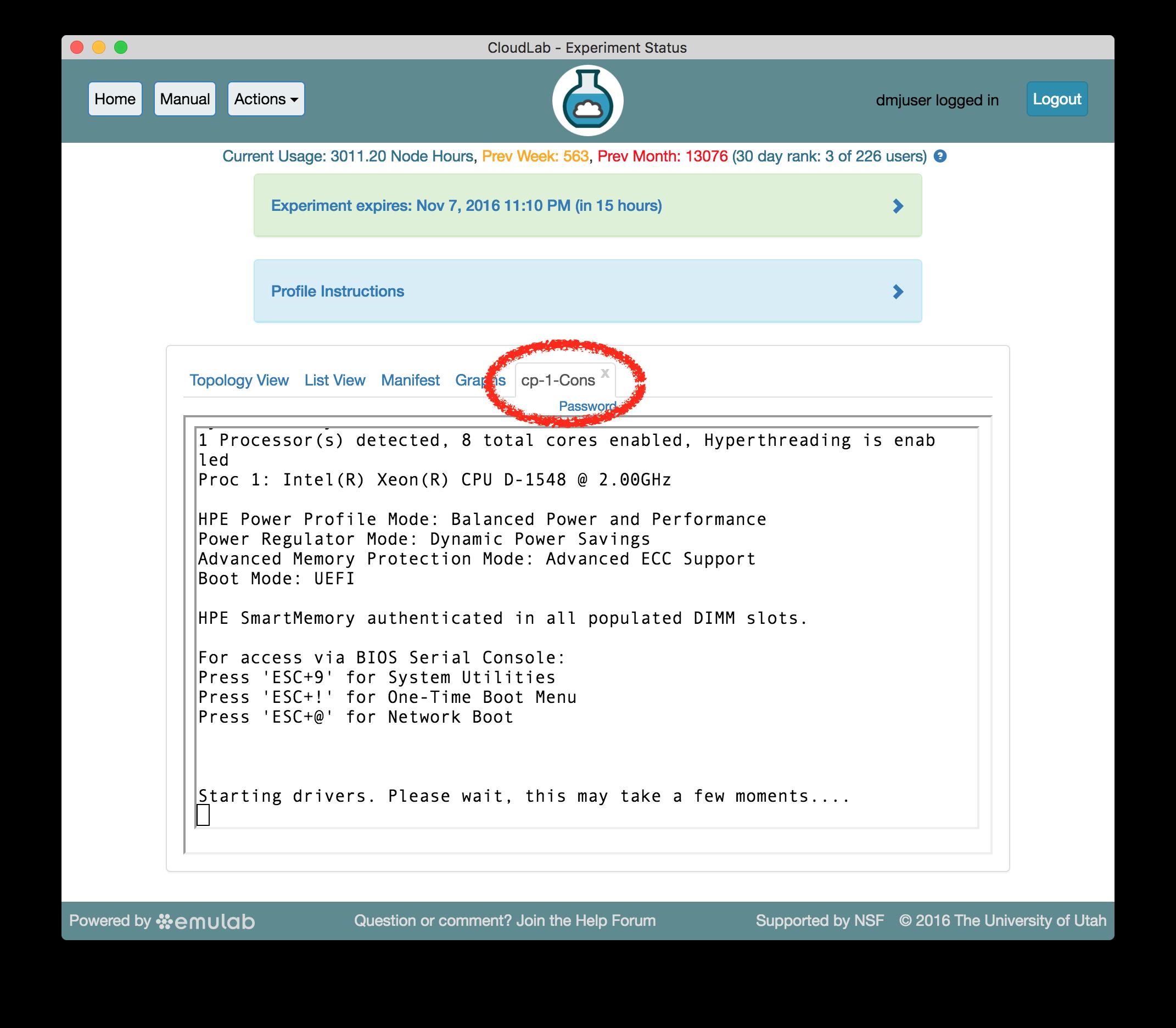 screenshots/clab/tutorial/reboot-console.png