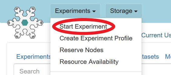 screenshots/powder/powder-start-experiment-menu.png