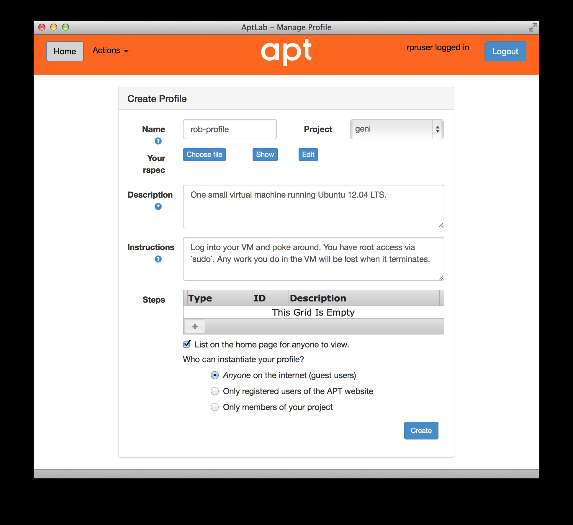 screenshots/apt/create-profile-form.png