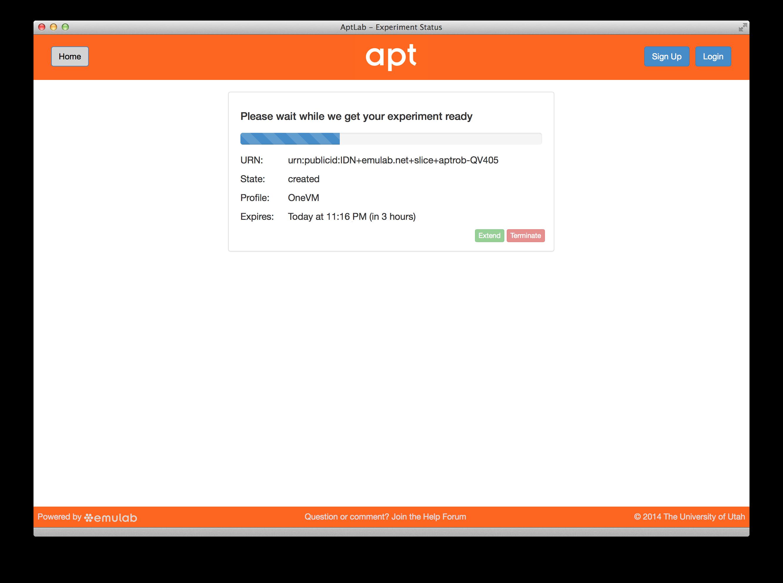 screenshots/apt/please-wait.png