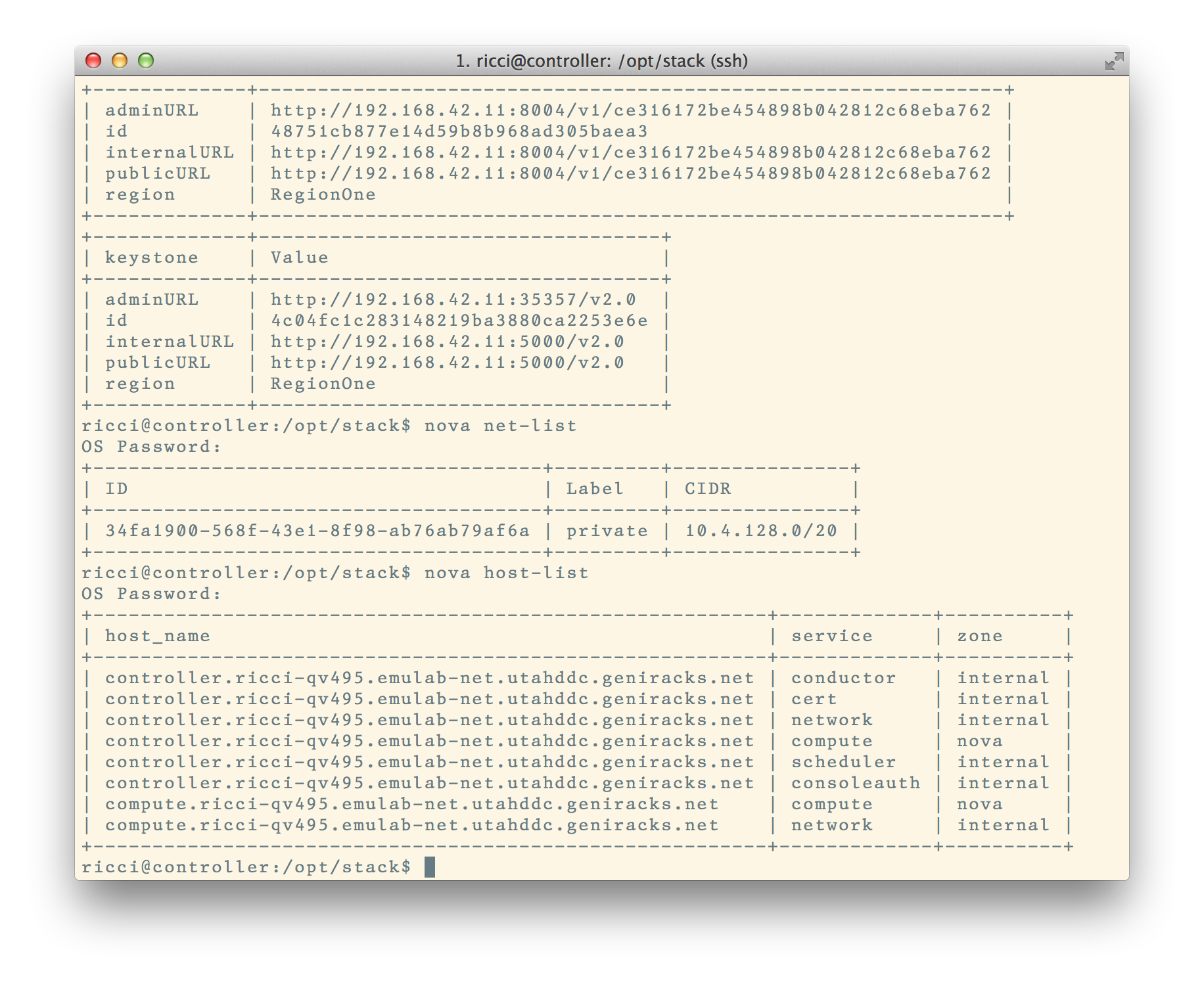 screenshots/clab/openstack-shell.png