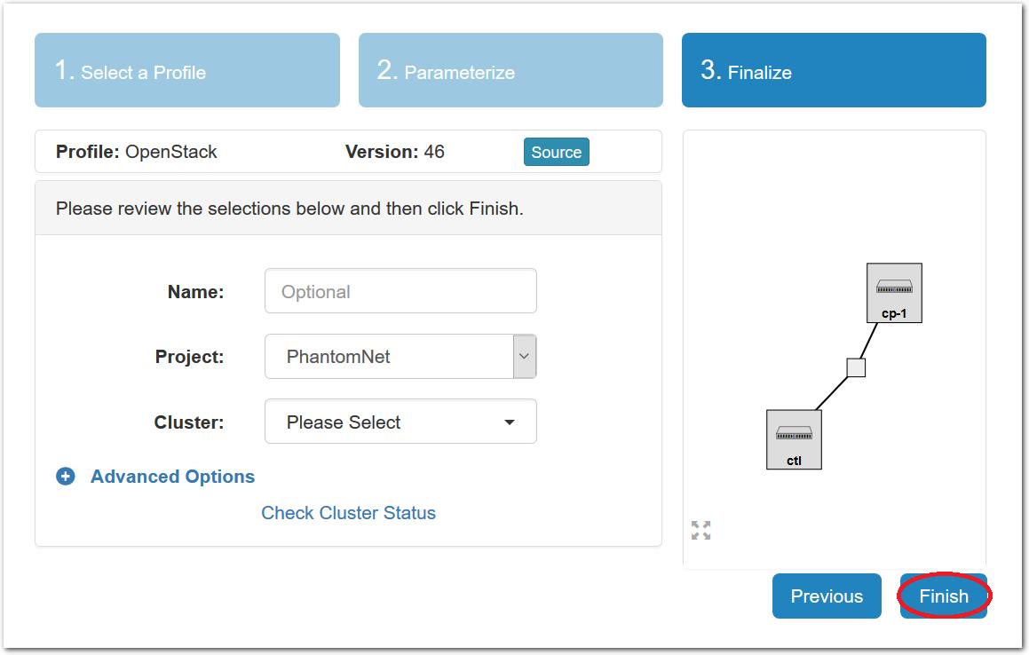 screenshots/clab/tutorial/click-create.png