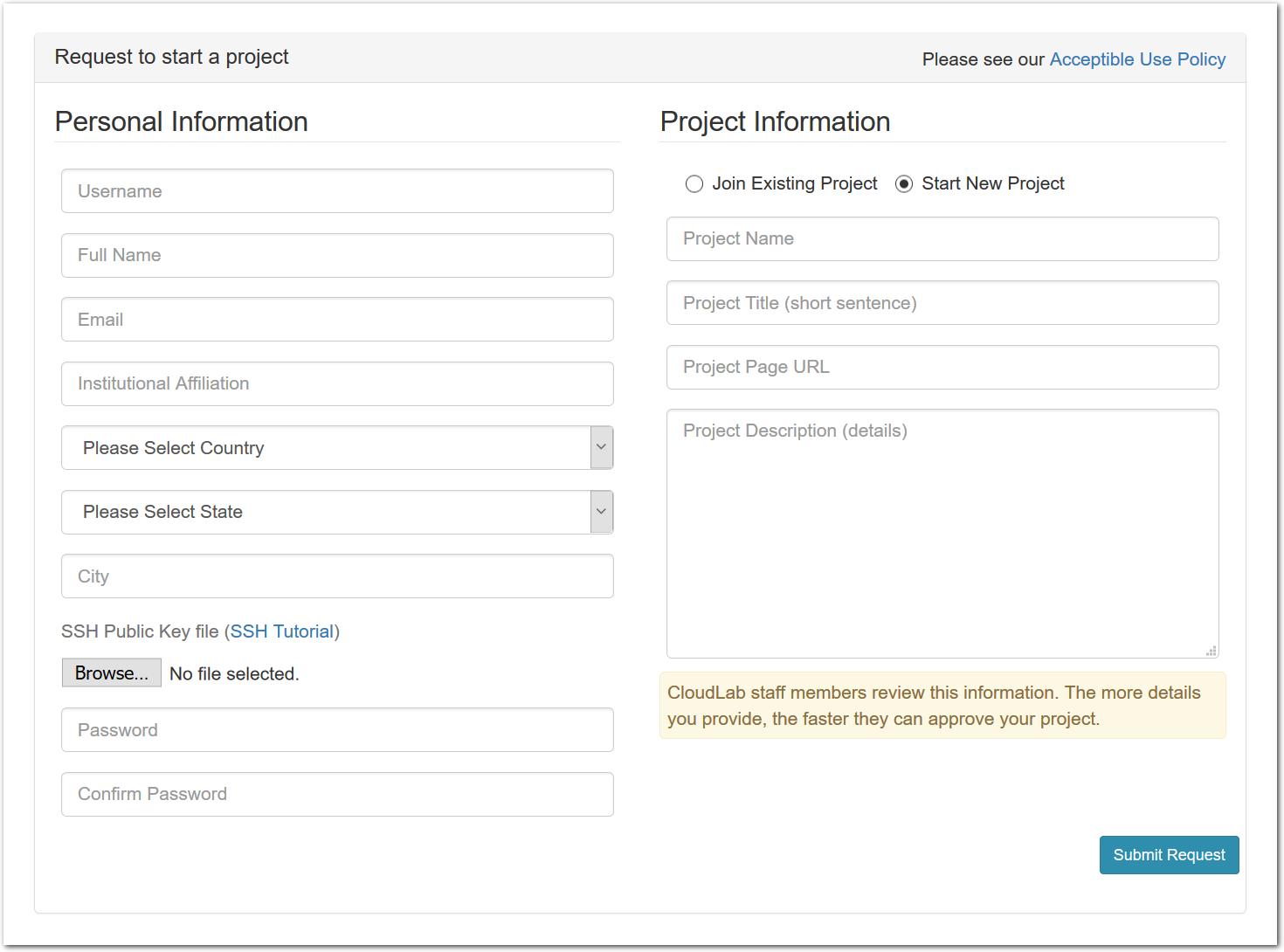 screenshots/apt/create-project.png