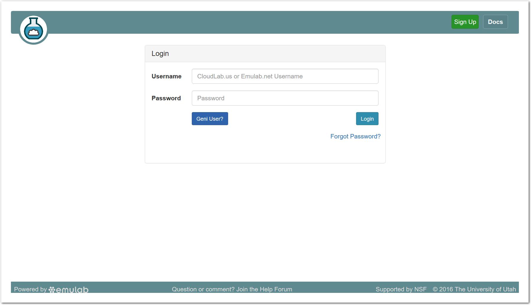 screenshots/clab/log-in.png