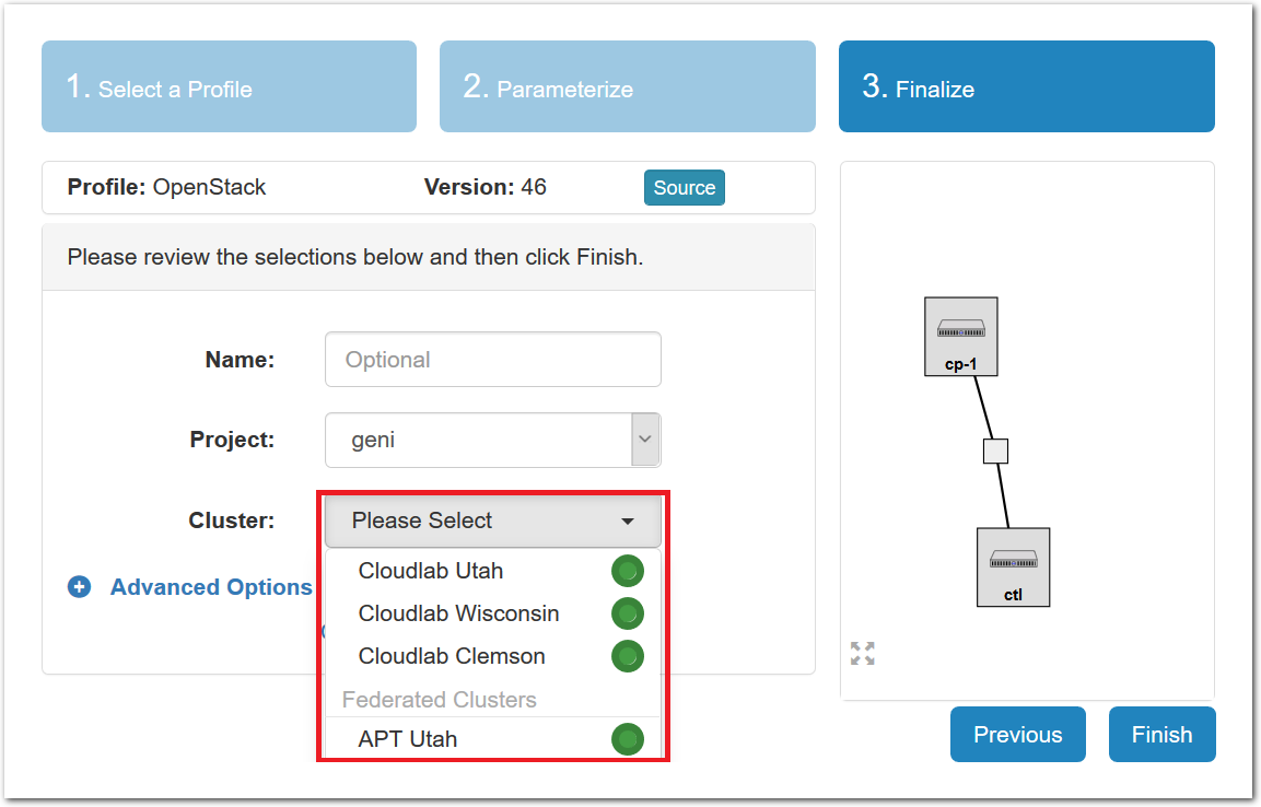 screenshots/clab/tutorial/pick-cluster.png