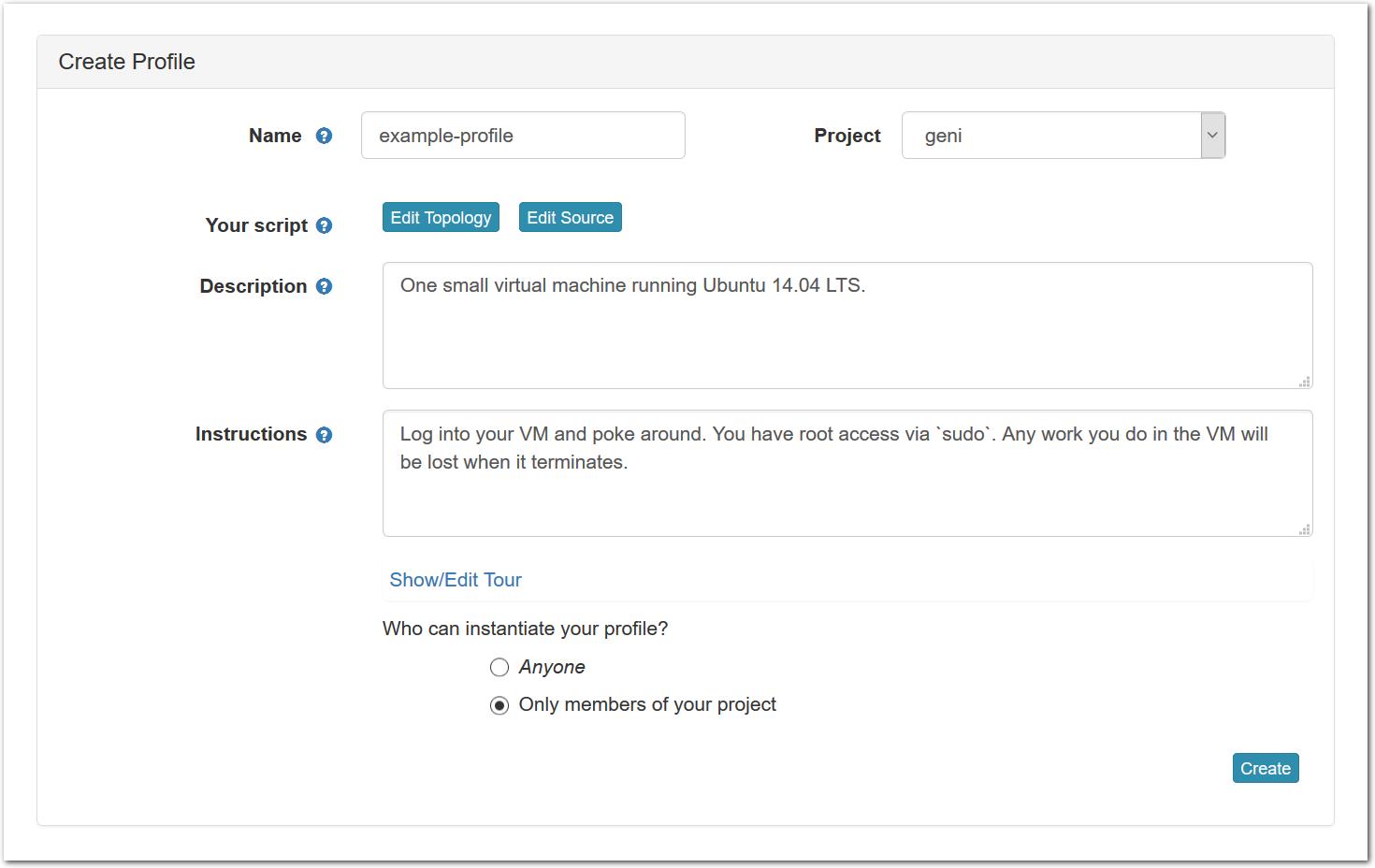 screenshots/elab/create-profile-form.png