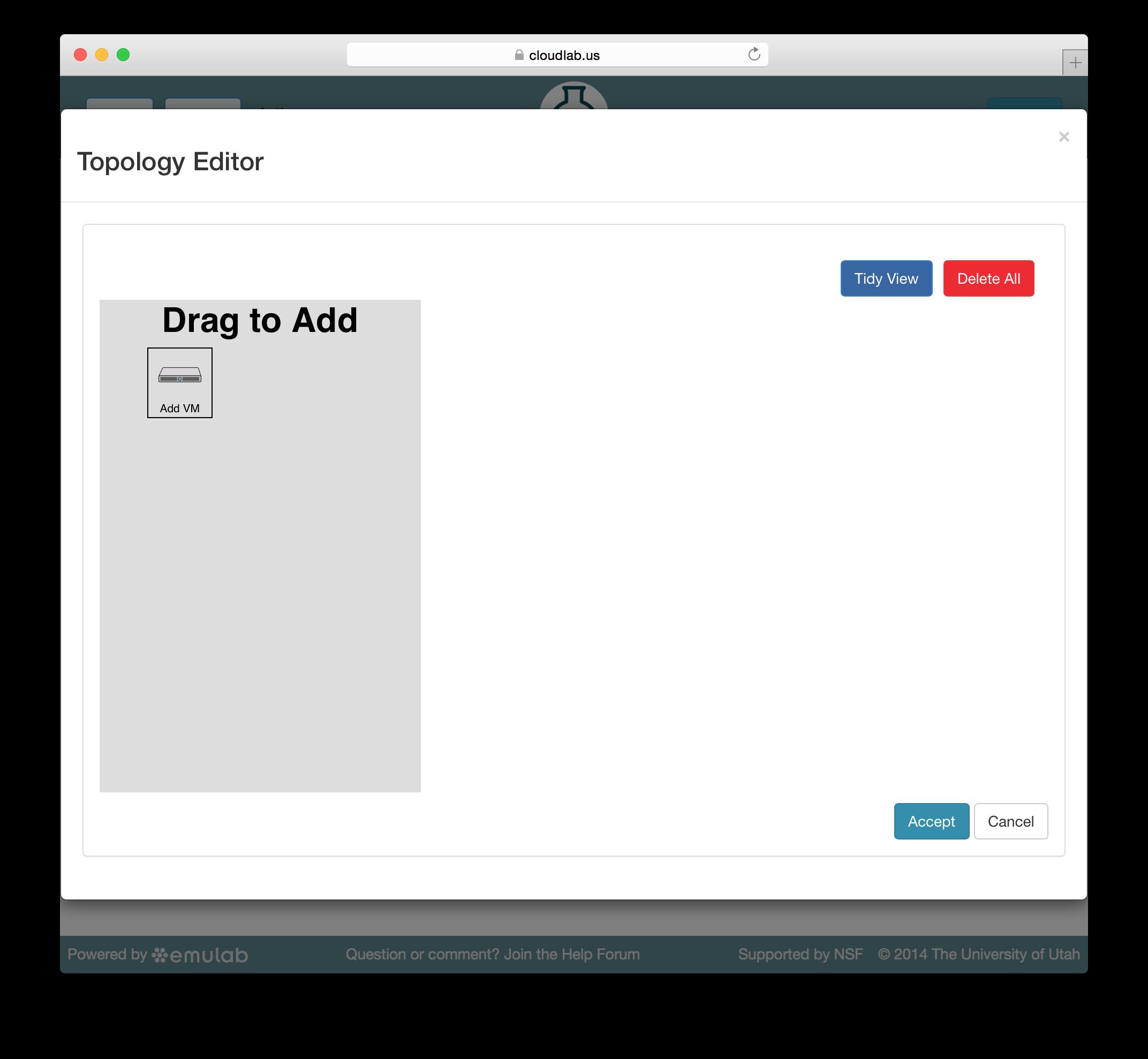 screenshots/elab/jacks-blank.png
