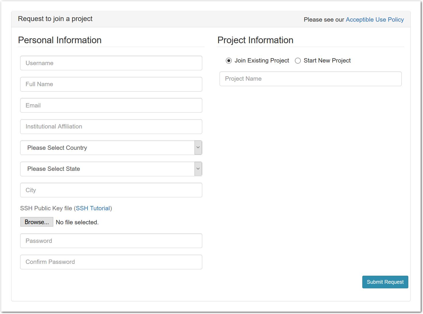 screenshots/elab/join-project.png