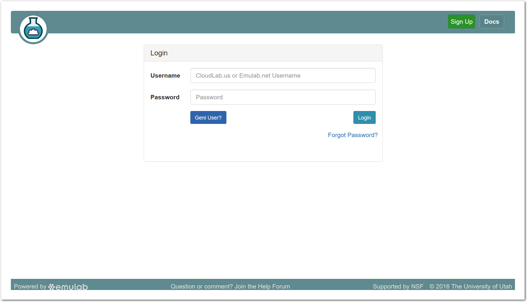 screenshots/elab/log-in.png