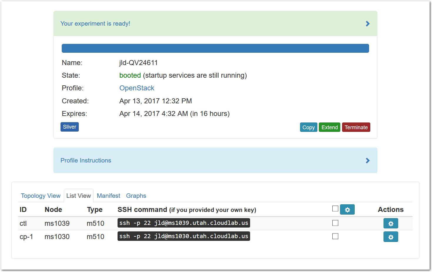 screenshots/elab/node-list.png