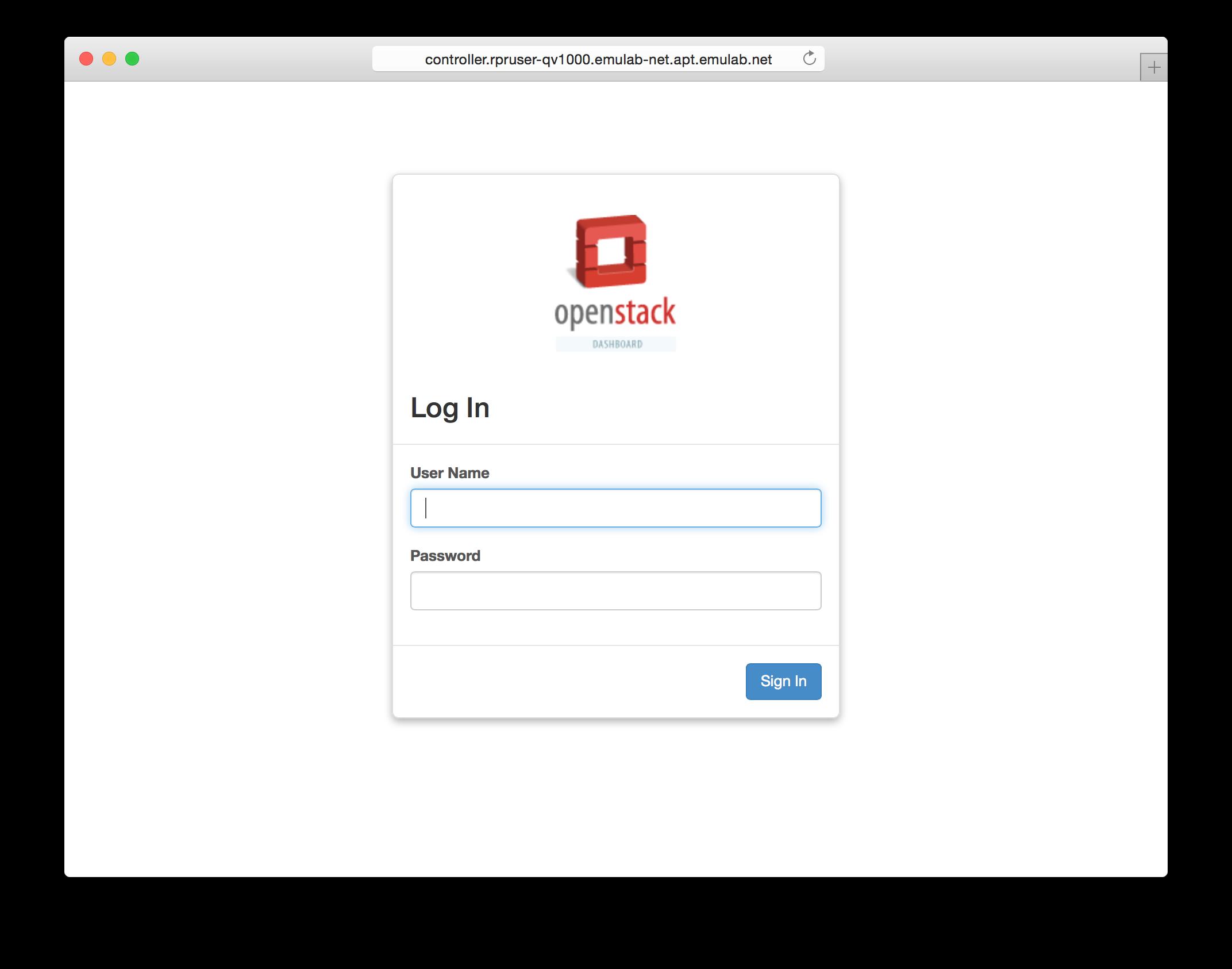 screenshots/elab/openstack-admin.png