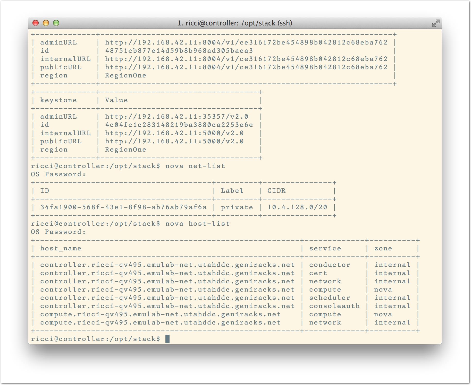 screenshots/elab/openstack-shell.png
