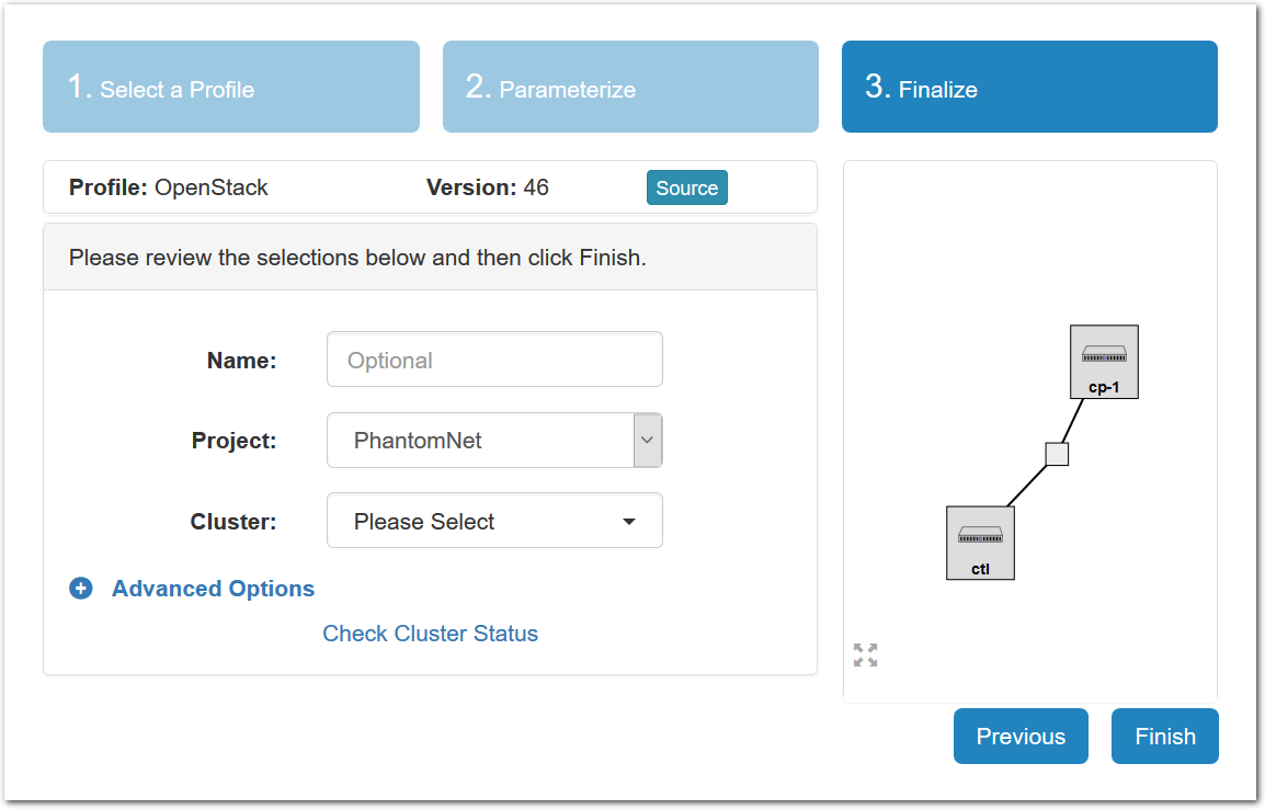 screenshots/elab/pick-datacenter.png