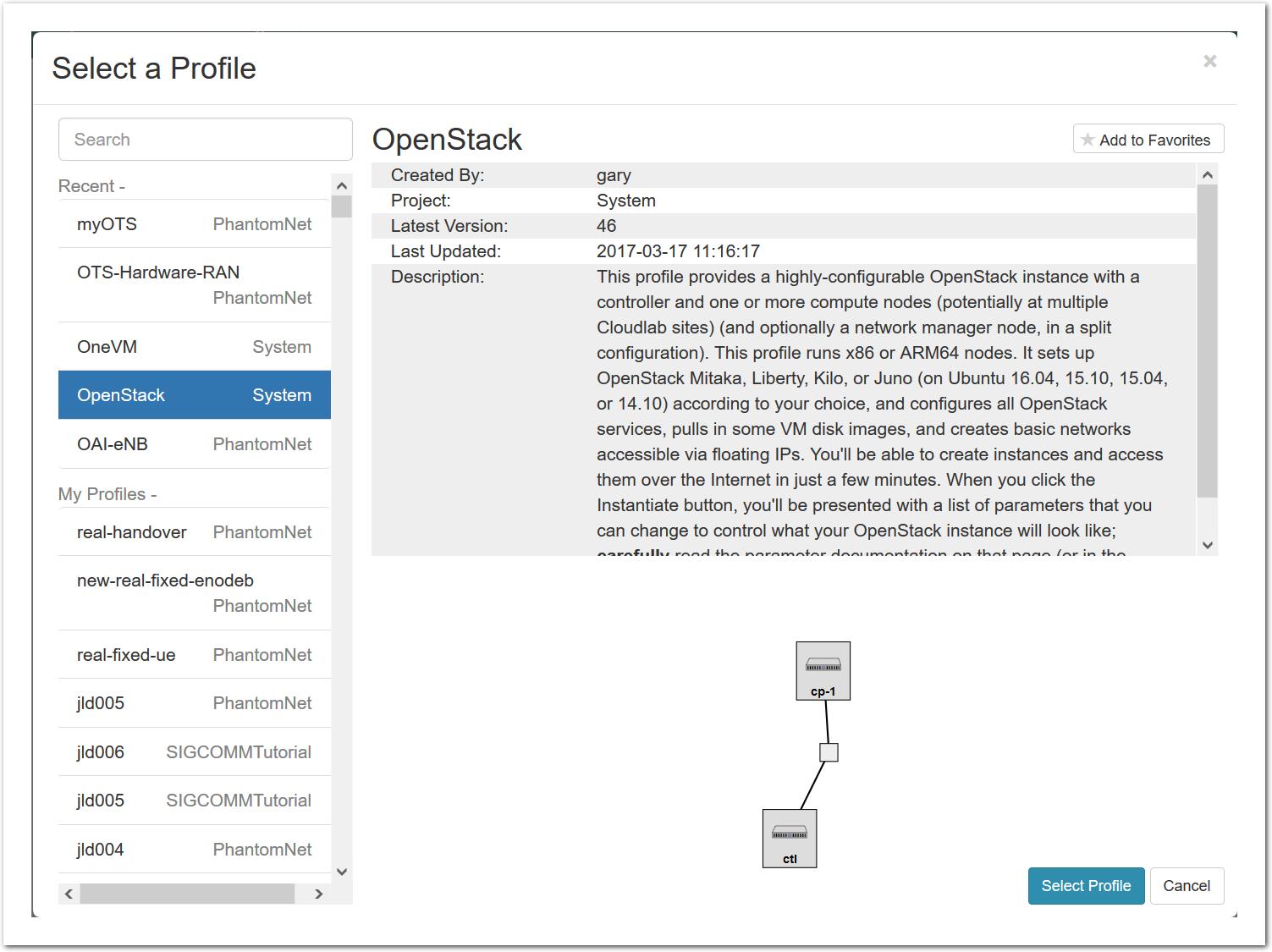 screenshots/elab/select-profile.png