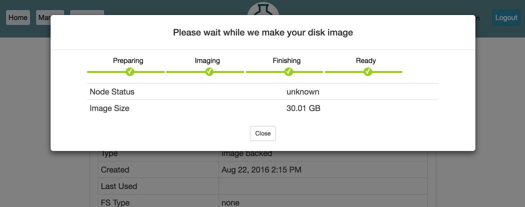 screenshots/elab/snapshot-dataset.png